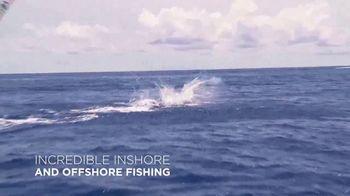 Los Sueños Resort and Marina TV Spot, 'Anglers Journal' - Thumbnail 6
