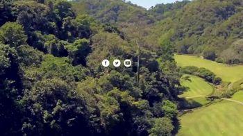 Los Sueños Resort and Marina TV Spot, 'Anglers Journal' - Thumbnail 8