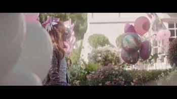 Party City TV Spot, 'Unicorn Party: Jurassic World: Fallen Kingdom' - Thumbnail 1