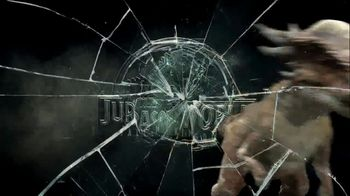 Party City TV Spot, 'Unicorn Party: Jurassic World: Fallen Kingdom' - Thumbnail 9