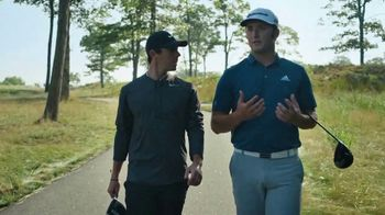TaylorMade TP5 TV Spot, 'Yes, It Can' Featuring Jon Rahm, Rory McIlroy - 4 commercial airings