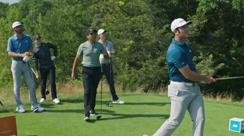 TaylorMade TP5 TV Spot, 'Yes, It Can' Featuring Jon Rahm, Rory McIlroy - Thumbnail 4