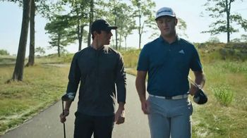 TaylorMade TP5 TV Spot, 'Yes, It Can' Featuring Jon Rahm, Rory McIlroy - Thumbnail 5