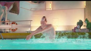 Hotel Transylvania 3: Summer Vacation - Alternate Trailer 5