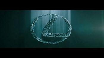 Lexus TV Spot, 'Letters' [T1] - Thumbnail 10