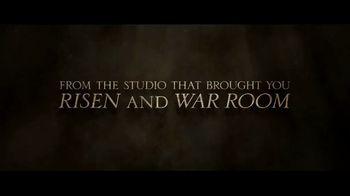 Paul, Apostle of Christ Home Entertainment TV Spot - Thumbnail 1