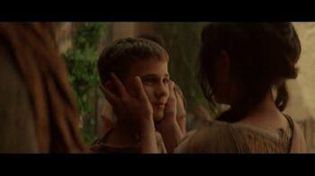 Paul, Apostle of Christ Home Entertainment TV Spot - Thumbnail 4