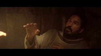 Paul, Apostle of Christ Home Entertainment TV Spot - Thumbnail 8