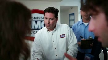AAMCO Transmissions TV Spot, 'We Hear You' - Thumbnail 2