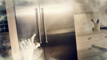 American Home Shield TV Spot, 'Grim Reaper'