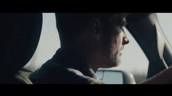 2019 Ram 1500 TV Spot, 'Tomorrow' - Thumbnail 1