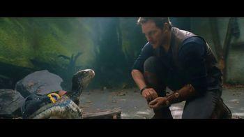 Jurassic World: Fallen Kingdom - Alternate Trailer 52