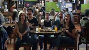 MetroPCS TV Spot, 'Vive toda la pasión sin límites' [Spanish] - Thumbnail 3