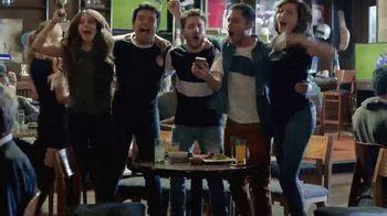 MetroPCS TV Spot, 'Vive toda la pasión sin límites' [Spanish] - Thumbnail 5