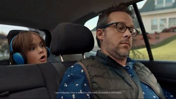 Volkswagen 4th of July Deals TV Spot, 'More Room: 2018 Volkswagen Tiguan' [T2] - 4 commercial airings