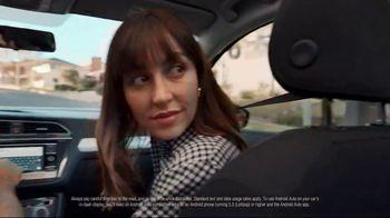 Volkswagen 4th of July Deals TV Spot, 'More Room: 2018 Volkswagen Tiguan' [T2] - Thumbnail 2