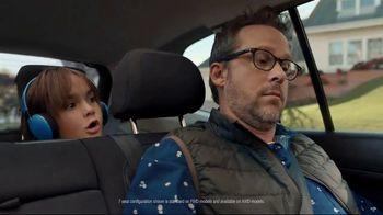 Volkswagen 4th of July Deals TV Spot, 'More Room: 2018 Volkswagen Tiguan' [T2] - Thumbnail 4