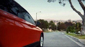 Volkswagen 4th of July Deals TV Spot, 'More Room: 2018 Volkswagen Tiguan' [T2] - Thumbnail 8