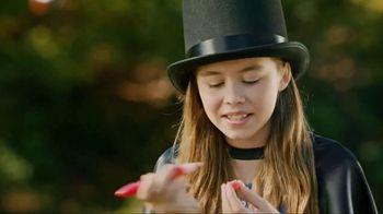 Juicy Drop Gummies TV Spot, 'Magician: Larger Bag' - Thumbnail 5
