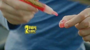 Juicy Drop Gummies TV Spot, 'Magician: Larger Bag' - Thumbnail 7