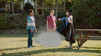 Juicy Drop Gummies TV Spot, 'Magician: Larger Bag' - Thumbnail 8