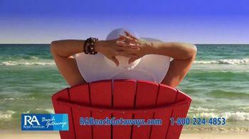 Royal American Beach Getaways TV Spot, 'Upgrade' - Thumbnail 5