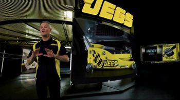 Jegs TV Spot, 'We Know' - Thumbnail 3