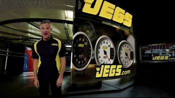 Jegs TV Spot, 'We Know' - Thumbnail 4