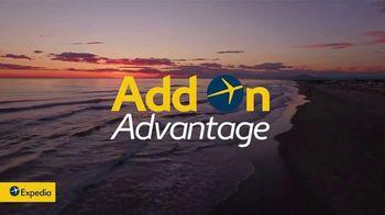 Expedia Add-On Advantage TV Spot, 'Rushed' - Thumbnail 8