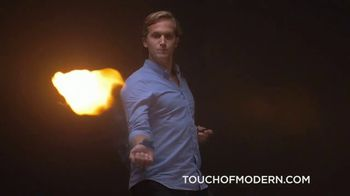 Touch of Modern TV Spot, 'The Most Unique Products' - Thumbnail 4