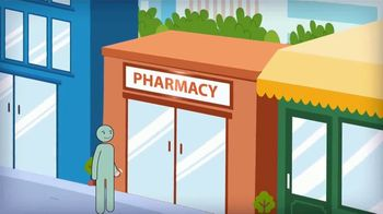 MED-Project TV Spot, 'Unwanted Medications' - Thumbnail 6