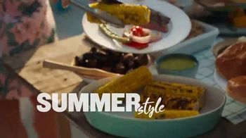 Weight Watchers Freestyle TV Spot, 'SummerStyle' Song by KOYOTIE - 1694 commercial airings