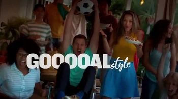 Weight Watchers Freestyle TV Spot, 'Summer Style'