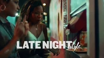 Weight Watchers Freestyle TV Spot, 'SummerStyle' Song by KOYOTIE - Thumbnail 4