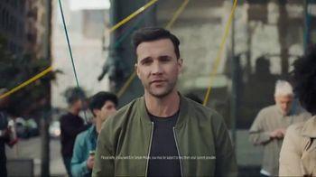 SIMPLE Mobile TV Spot, 'Escape Your Contract'