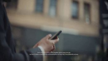 SIMPLE Mobile TV Spot, 'Escape Your Contract' - Thumbnail 5