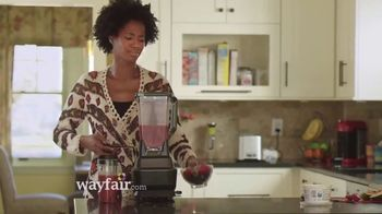 Wayfair TV Spot, 'Game Changer' - Thumbnail 5