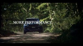 MINI Countryman TV Spot, 'More Moments to Discover' Song by Alice Merton [T1] - Thumbnail 2
