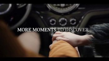 MINI Countryman TV Spot, 'More Moments to Discover' Song by Alice Merton [T1] - Thumbnail 8