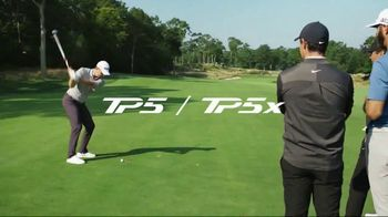 TaylorMade TP5 TV Spot, 'What Are You Waiting For?' Featuring Jon Rahm - Thumbnail 2