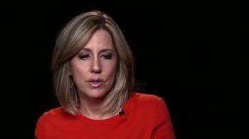 National Suicide Prevention Lifeline TV Spot, 'CNN: Heaven and Earth' - Thumbnail 1