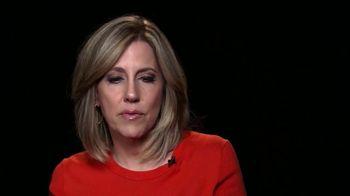 National Suicide Prevention Lifeline TV Spot, 'CNN: Heaven and Earth' - Thumbnail 2