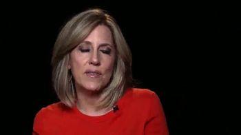 National Suicide Prevention Lifeline TV Spot, 'CNN: Heaven and Earth' - Thumbnail 4