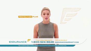 Endurance Direct TV Spot, 'Breakdown' Featuring Katie Osborne - Thumbnail 6