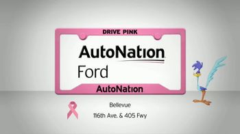 AutoNation 72 Hour Flash Sale TV Spot, '2018 Ford F-150' - Thumbnail 5