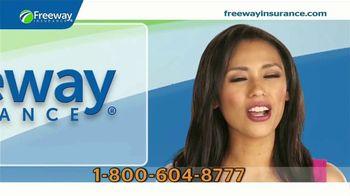 Freeway Insurance TV Spot, 'Sin contratos a largo plazo' [Spanish]