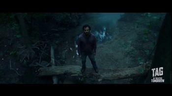 Tag - Alternate Trailer 37
