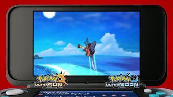 Nintendo 2DS XL TV Spot, 'Mejor verano' [Spanish] - Thumbnail 2