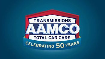AAMCO Transmissions TV Spot, 'We Hear You: Nothing We Haven't Heard' - Thumbnail 8