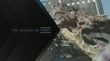 XFINITY On Demand TV Spot, 'X1: Pacific Rim Uprising' - Thumbnail 5